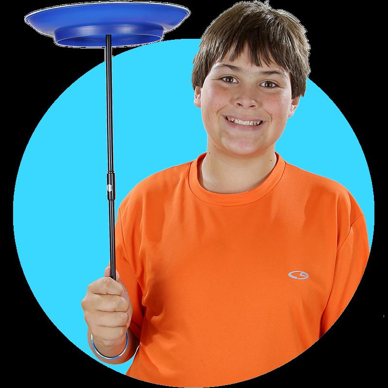 Skills-Balance-Kid