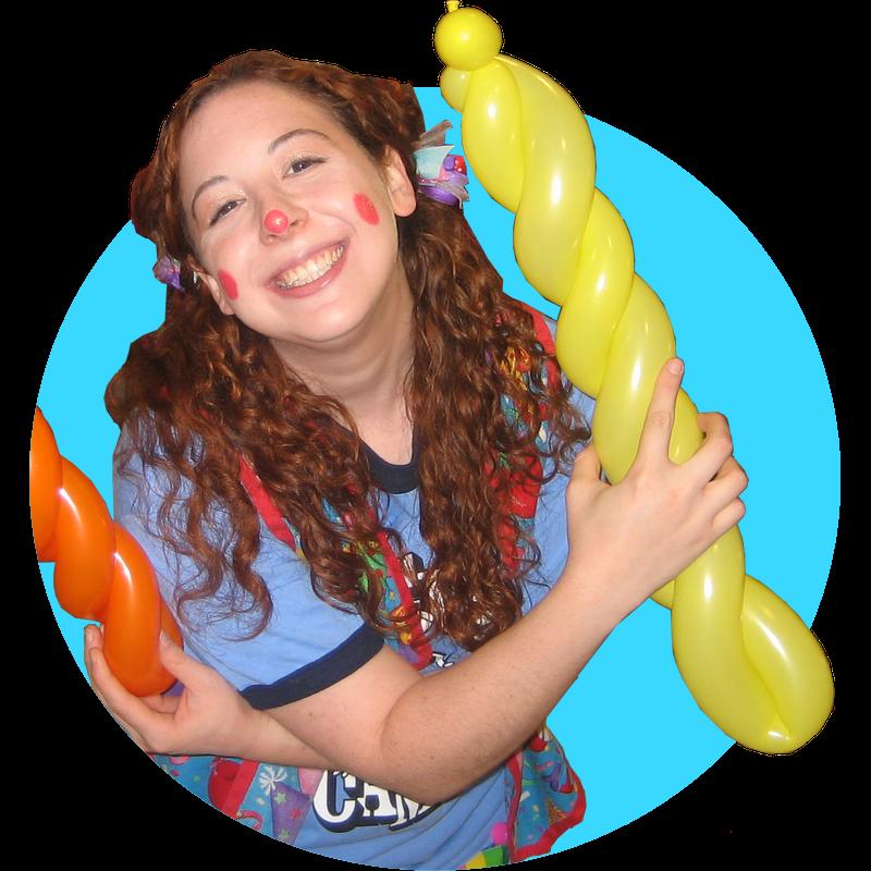 Skills-Balloon-Counselor