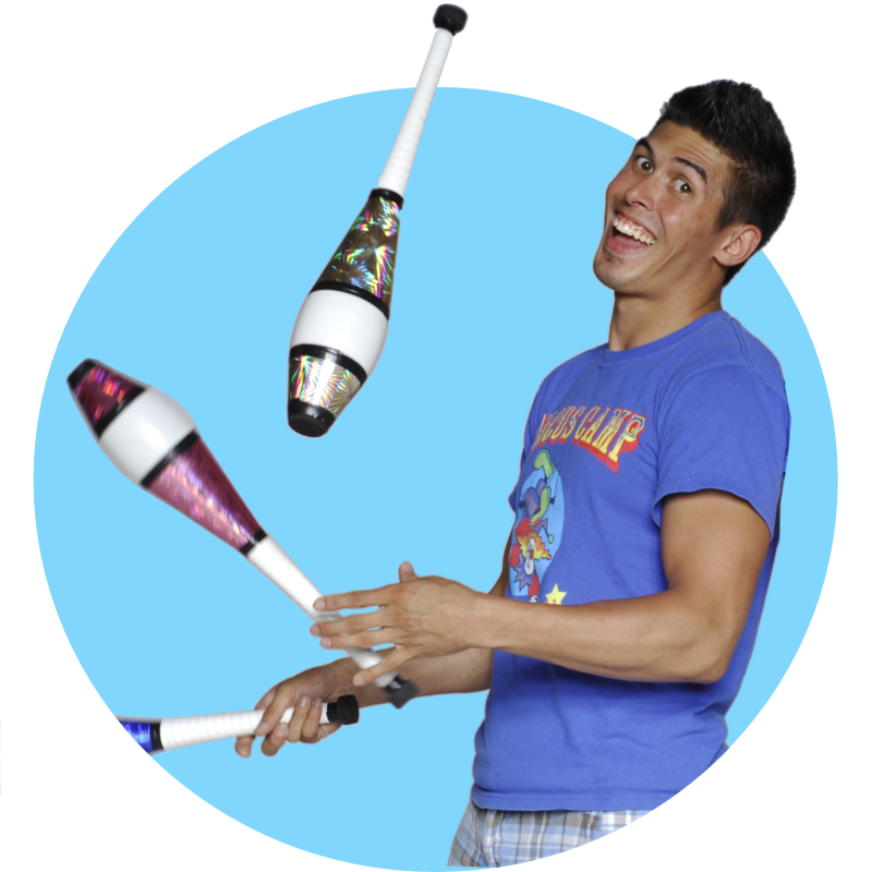 Skills-Juggle-Mit
